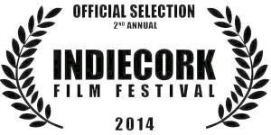 indiecork-2014-300x150