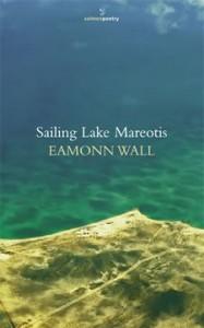 sailinglakemareotis_2