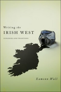 writingtheirishwest-200